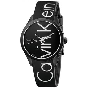 6103b3e69e0d Reloj Calvin Klein K5e51tbz - Joyas y Relojes en Mercado Libre México