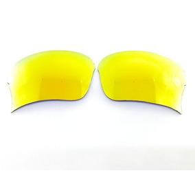 a455baa8fbaa0 Juliet Lente Cortada - Óculos De Sol Oakley no Mercado Livre Brasil