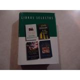 Libro De Selecciones Reader