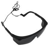 Óculos De Segurança Weld Steel no Mercado Livre Brasil 32ec5a4ee6
