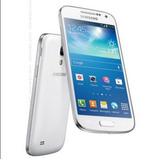 Samsung S4 Mini Solo Logica Mala Venta O Cambio