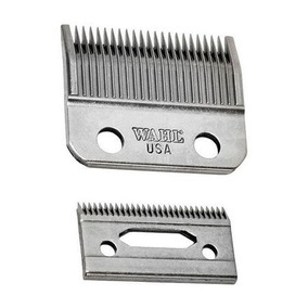 Hojillas Maquina Wahl Super Taper Made In Usa 8694