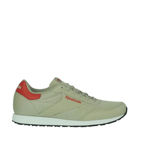 Tenis Casual Reebok Royal Ultra Edge 7245