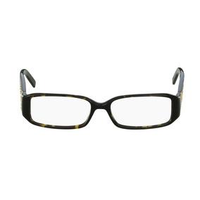 Óculos De Grau Marciano Guess Casual Marrom · R  279 90 c1f1059409