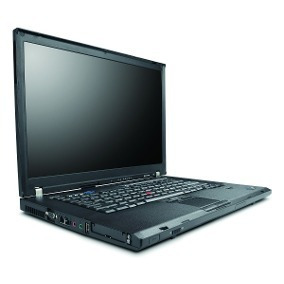 Notebook Ibm Thinkpad X31 1gb 40 Hd Modelo 2672