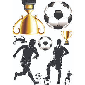 Display De Chão Futebol - Kit Display no Mercado Livre Brasil 2bfc5e2ae83b9