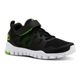 Zapatillas Reebok Realflex Transition 5.0se Deportes y