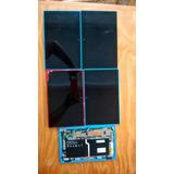 Tablet Nokia Lumia 2520 Para Refacciones Envio Gratis