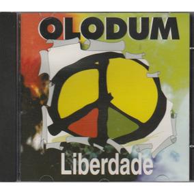MP3 BAIXAR GRATIS DO MUSICAS OLODUM