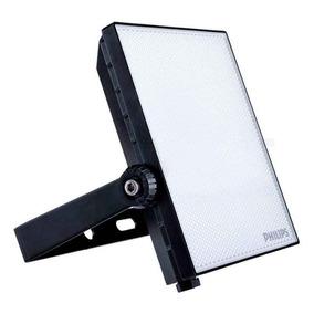 Reflector Proyector Led Philips 30w=250w Exterior Luz Fría