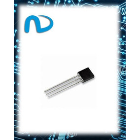 Transistor C2240