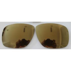 Oculos Feminino - Óculos De Sol Outros Óculos Oakley Sem lente ... 1c396e5988