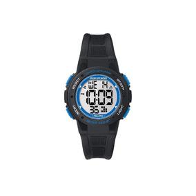 Marathon By Timex Reloj Mediano