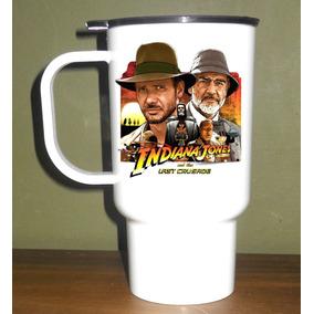 Accesorios De Indiana Jones - Todo para Cocina en Mercado Libre ... aeb7fe0c7bd