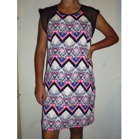 6dd4aa6b47 Vestidos Sin Hombros Casual Casuales Mujer Queretaro - Vestidos de ...