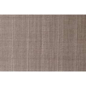 Formica O Laminado Maple Cálido Greenlam 5719-19