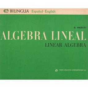 Libro Algebra De Baldor Ultima Edicion en Mercado Libre México