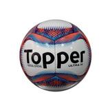 Bola Topper Ultra 3 Futsal - Bolas de Futebol no Mercado Livre Brasil 42eb811e05e20