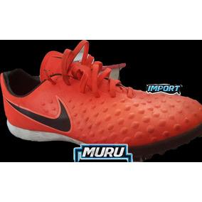 Caja Zapatilla Nike Magistax adidas Grass Adipure 11pro Trx ad5c02568c515