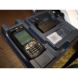 Celular Antigo Nokia N70