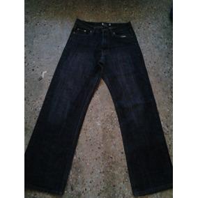 Blue Yeans Caballero Usado