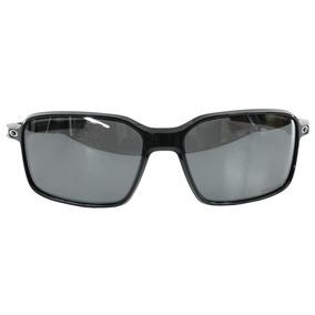 Panela Sapphire Oakley - Óculos no Mercado Livre Brasil cb0e3e4bec