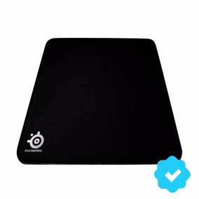 Mousepad Gamer Steelseries Qck Heavy