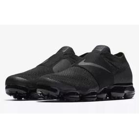 5f875078610 Teni Masculino Loja Besni Meninas Nike Air Max - Nike para Masculino ...
