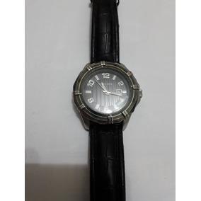 Relógio Mondaine Social