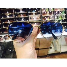 Conserto E Reformas De Oculos Sol Ray Ban - Óculos em Belo Horizonte ... eea1bf7f4f