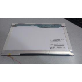 Pantalla Laptop Lcd 15.4 Para Hp, Compaq, Acer,lenovo, Otras