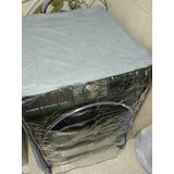 Punto De Fábrica Forros Lavadoras Carga Frontal + Obsequio