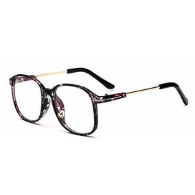 Oculos De Grau Retro Vintage Masculino - Óculos Azul no Mercado ... c60da06fcd