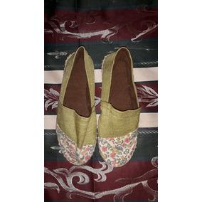 Zapatos Dama Suela Gruesa Cocuiza - Zapatos Mujer en Mercado Libre ... 6517a95e0f6a1