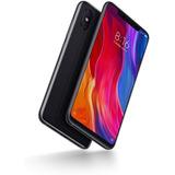 Smartphone Xiaomi Mi 8