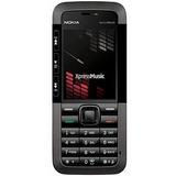 Nokia 5310 Preto ( 30 Dias Uso ) Frete Gratis Obs Abaixo