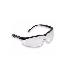 Óculos De Proteção Msa Bluebird Incolor Anti-risco Ca 18048 f990545351