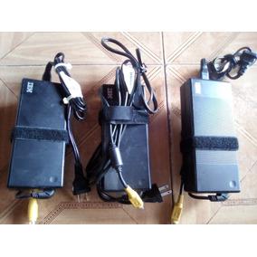 Transformadores Ibm Para Trinpad 16v