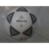 Balon Futbol Campo Barato - Balones de Fútbol en Mercado Libre Venezuela fc91c6b252f0e