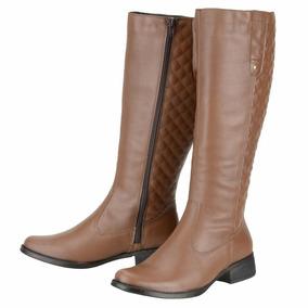 Bota Com 10 Pares Montaria Atacado Feminino - Sapatos no Mercado ... 6c6427578a2