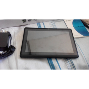 Tablet Irulu X7 7