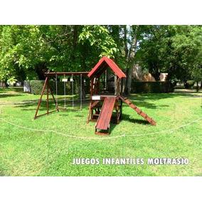 Juegos Infantiles Para Jardin Otros En Mercado Libre Argentina