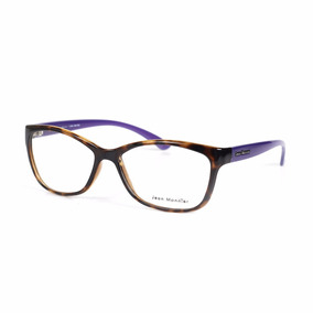 c554b12fce7df Oculos Jean Monnier Masculino - Beleza e Cuidado Pessoal no Mercado ...