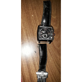 7cc22a322f5 Relogio Tag Heuer Monaco Ls - Relógios no Mercado Livre Brasil