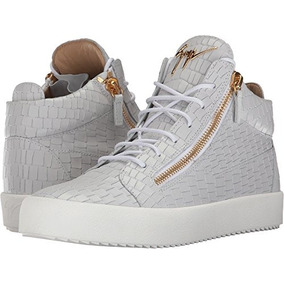 Mercado Accesorios En Y Ropa Zapatos Giuseppe Zanotti Hombre Libre 6xA0Oq
