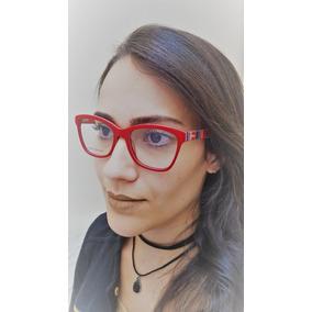 c7f3c0317feff Oculos De Grau Bless Armacoes - Óculos no Mercado Livre Brasil