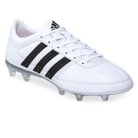 2e5e41b6fc99b Botines Adidas Gloro Gama Media - Botines Adidas para Adulto en ...