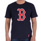 Playeras Buga Cavernicola Mlb Yankees Mets Dodgers Red Sox