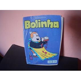 Bolinha 2011