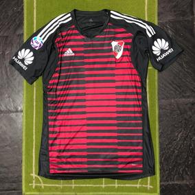 Camiseta Arquero River - Camisetas de Clubes Nacionales Adultos ... 07441c6e2aff0